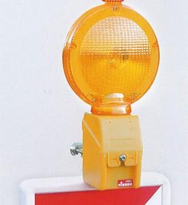 lampa_monolight-011[1]