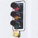 Mobilní semafory