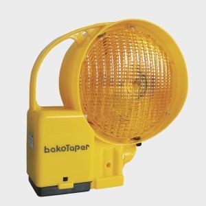 bakotaper_led_flash_628_l