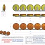 NI-110619-1_Abmaße_Rampe-direct_220mm-Leuchte_L8H-001
