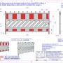 NI-150130-1a_Absturzsicherung-ASK-Pro-2000-weiß_RA1A-rt-ws_071655-3-001